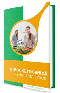 ghid-dieta-ketogenica