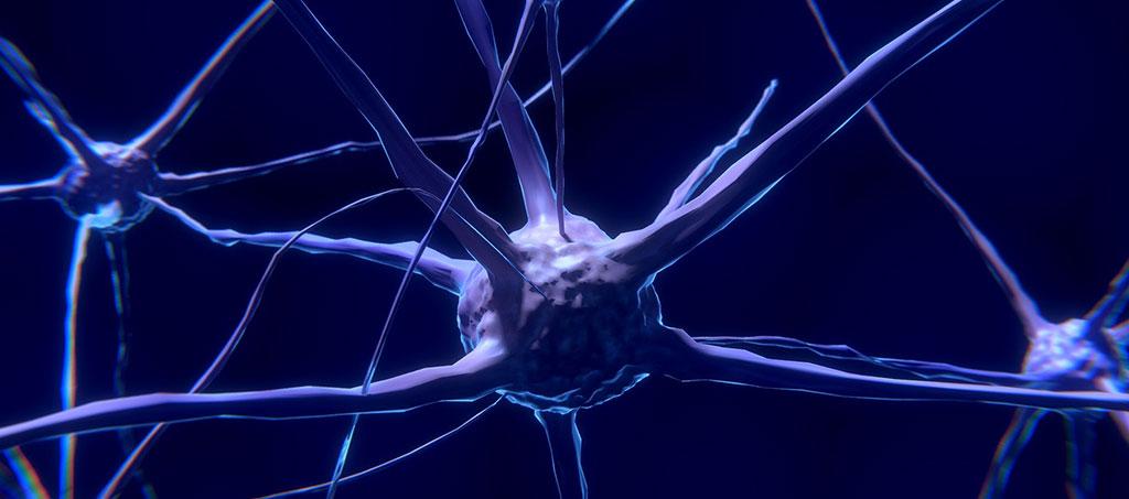 Epilepsia la adulti
