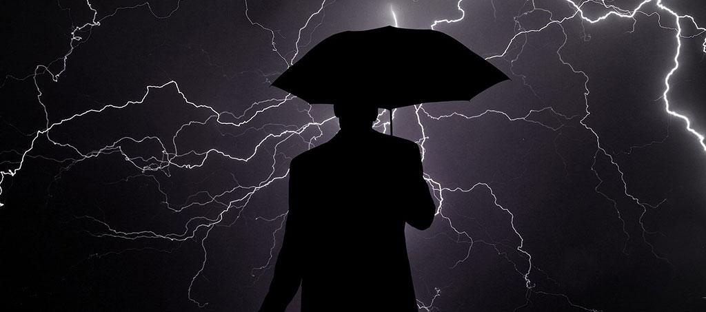 Intrebari frecvente despre epilepsie