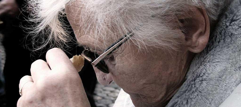 diagnostic boala alzheimer