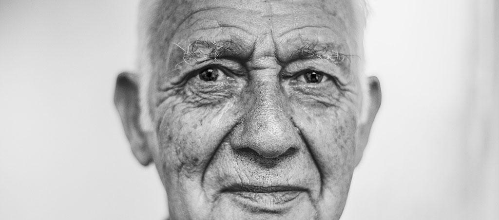 Ce este boala Parkinson