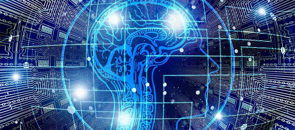 Ce este scleroza multipla