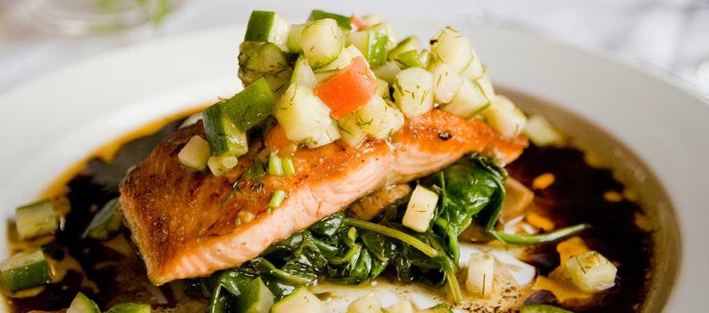 Dieta oloproteica alimente permise
