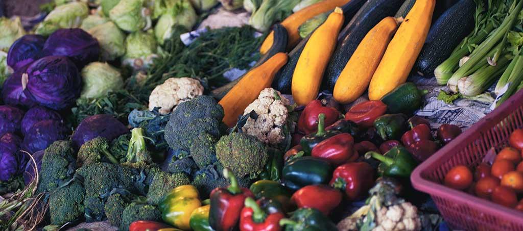 exemplu plan de masa vegetarian ketogenic